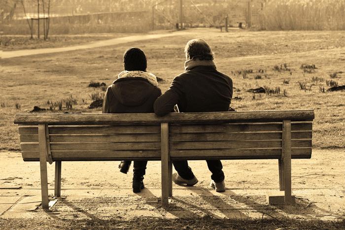 К чему снится голос – умершего, друга, ребенка или незнакомого человека