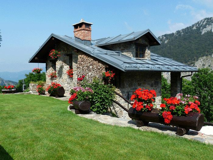 К чему снится покупка дома?