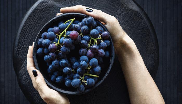 синий-виноград-во-сне