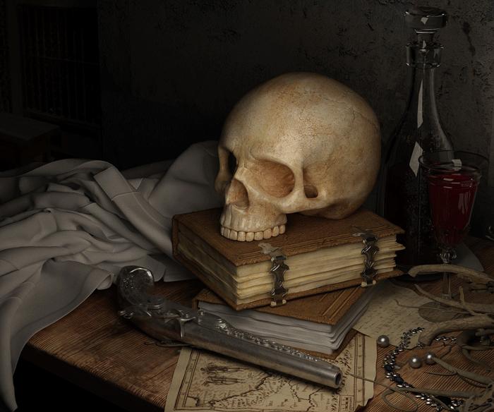 К чему снится смерть?