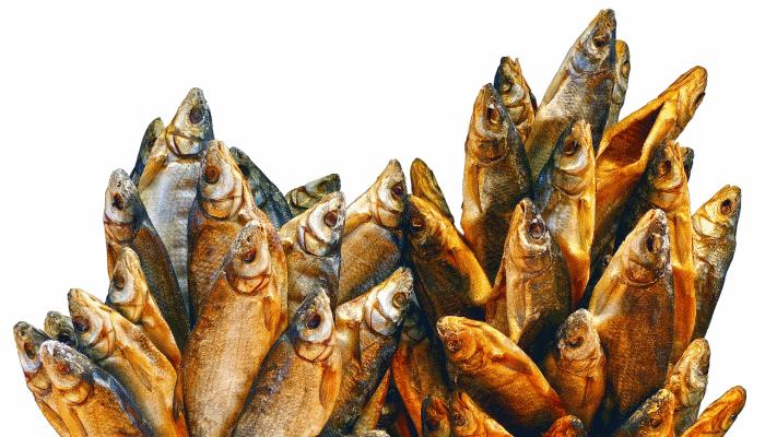 снится-сушеная-рыба
