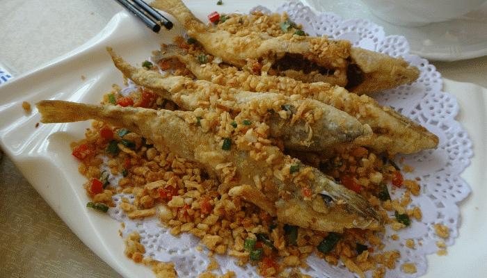 сон-о-жареной-рыбе