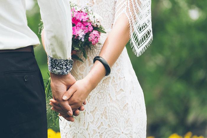 Что предвещает свадьба во сне - трактовки по сонникам