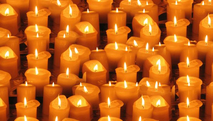 свеча-во-сне-беременной