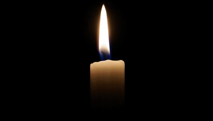 свеча-во-сне-исламский-сонник