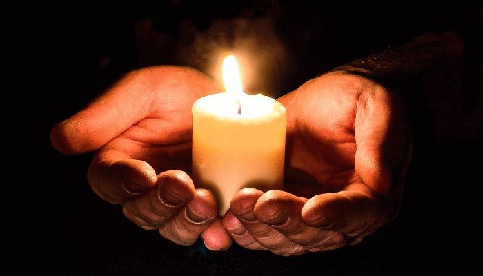 К чему снятся свечи (одна или несколько): толкование сна сонниками Ванги, Миллера, Исламского