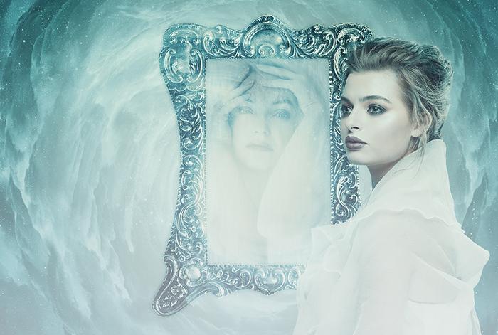 Значение сновидений с зеркалами - в радости или беде?