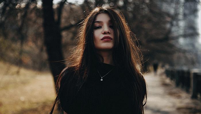 К чему снится девушка - толкование по сонникам