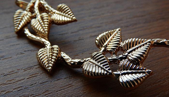 Сон о потере золотой сережки - дурной знак или хороший?{amp}quot;