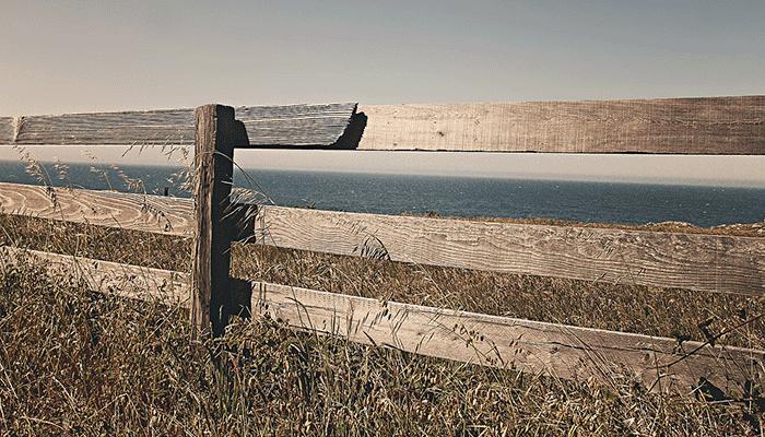 К чему снится забор - к счастью или проблемам?