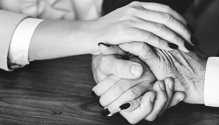 Приснившаяся жена – к счастью или печали?