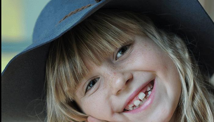 Раскрошенный зуб снится к радости или горю?