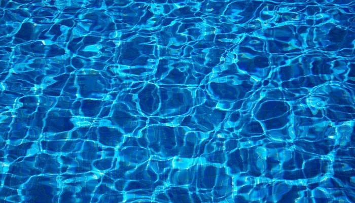 Видеть бассейн во сне