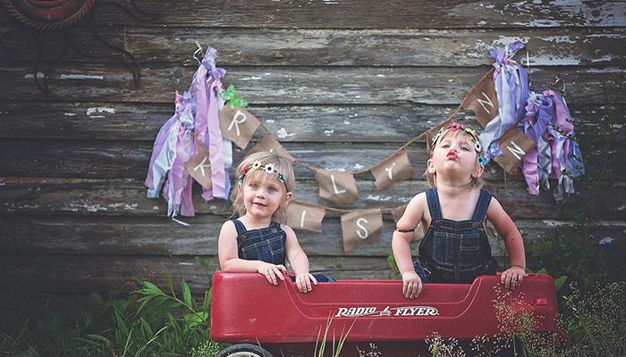 К чему снятся близнецы? Мнение признанных толкователей