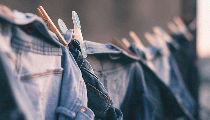 К чему снятся штаны и брюки