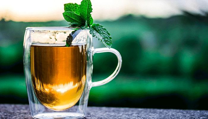 Чай во сне — вестник хороших или плохих новостей?