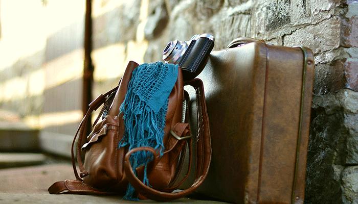 К чему снится сумка - значение сна сумка по соннику