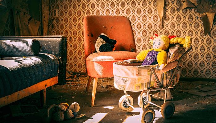 Видеть во сне детскую коляску: значение и подробности образа