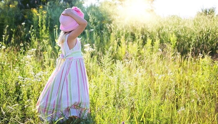 Зачем дочь приходит в сон к человеку?