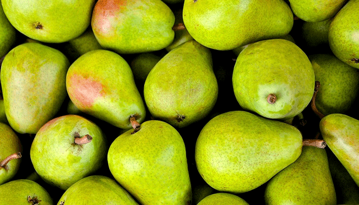 Сновидения, в которых вы увидели фрукты