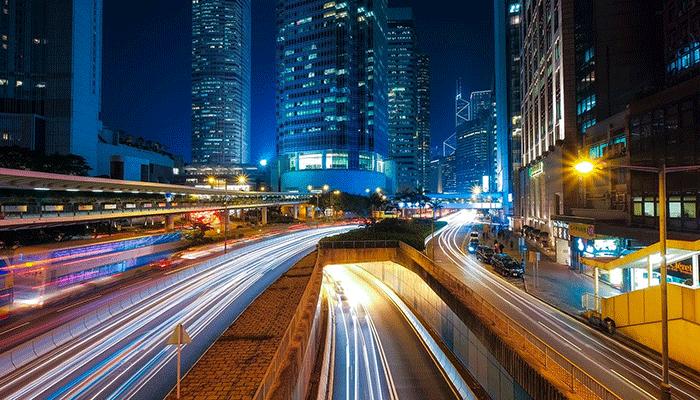 Более 10 толкований сна про город, которые помогут вам лучше понять себя