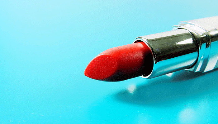 Как верно истолковать сон про губную помаду
