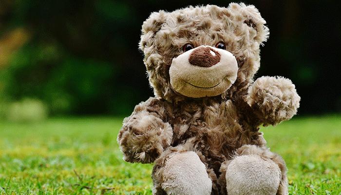 Сновидение о игрушках: радость или иллюзия
