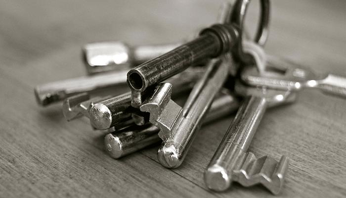 К чему снится ключ - толкование сновидения о ключе по сонникам