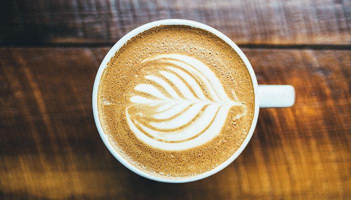 Сонник: к чему снится кофе