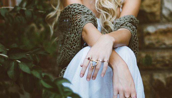 К чему снится кольцо - толкование по популярным сонникам