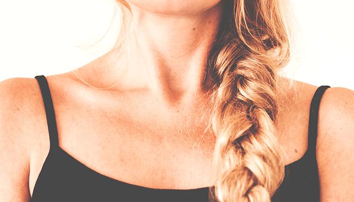 Заплетать косы - толкование сна