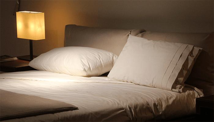 Сновидения с кроватью, что бы это значило?