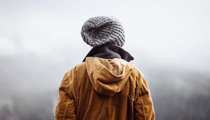 Куртка во сне: знак удач или неприятностей?