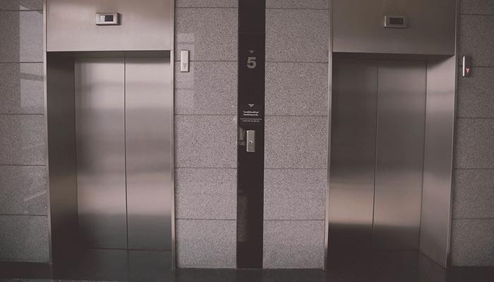 Что сулит сон с лифтом