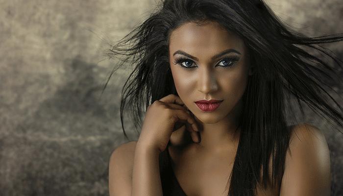 Приснилась любовница мужа, чего ждать: счастья или беды?