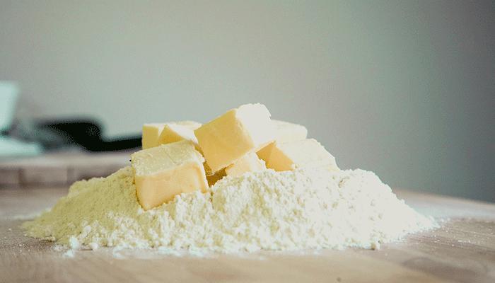 Масло во сне - что означает для мужчины и женщины