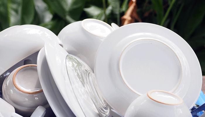 Посуда во сне: к чему снится и что означает?