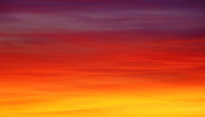 Что расскажет сон про небо - толкование по популярным сонникам