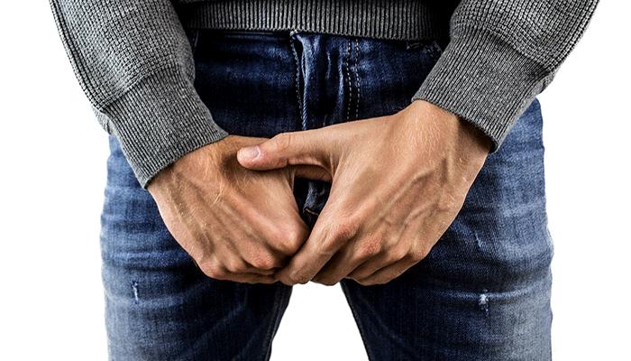 Сновидение о пенисе: взлет или падение