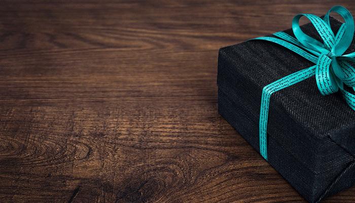 К чему готовиться, если во сне получаешь подарок?