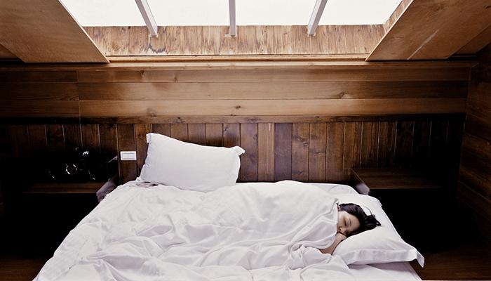 Разгадка сна о постели для мужчин и женщин