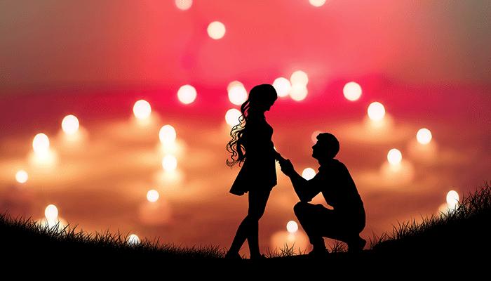 Приснилось предложение руки и сердца — готовиться ли к свадьбе наяву?
