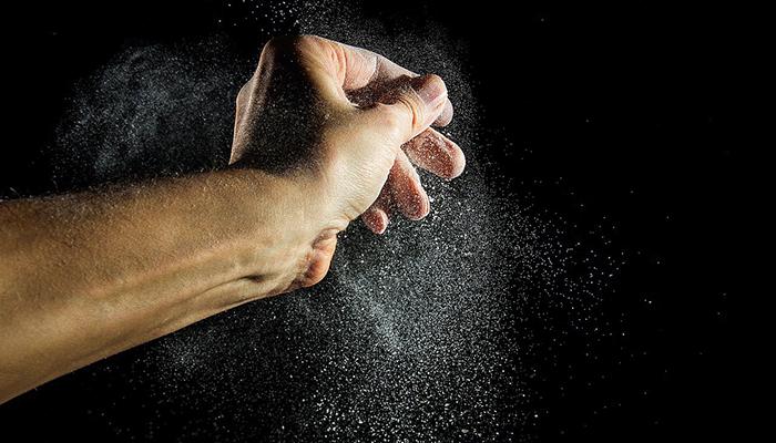 Пыльный сон - к чему снится пыль?
