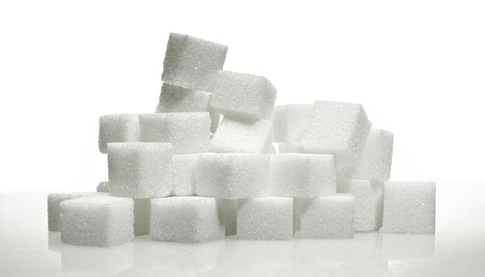 Что означает увиденный во сне сахар?