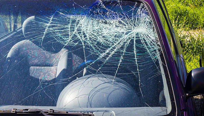 Что означает сон, в котором сбила машина?