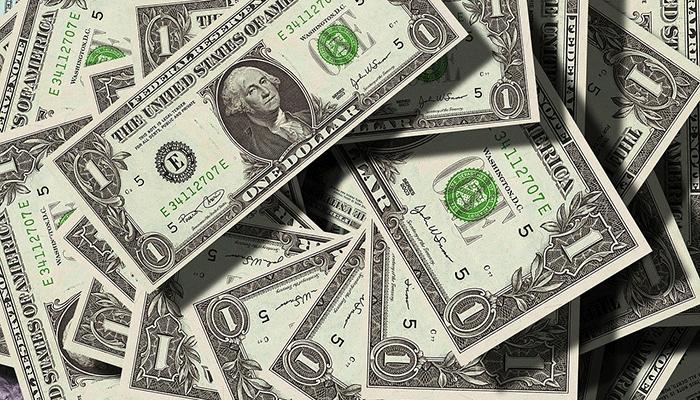 Считать деньги во сне - к чему снится?