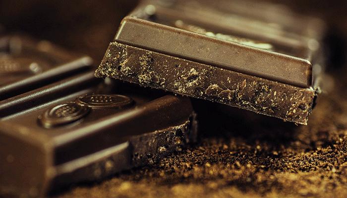 Сновидения, в которых вы увидели шоколад - к чему приведут?