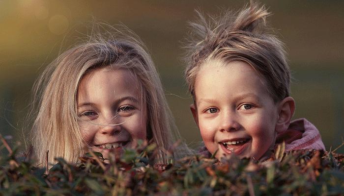 К чему снится смеяться во сне? Что значит, если смеялись над вами?