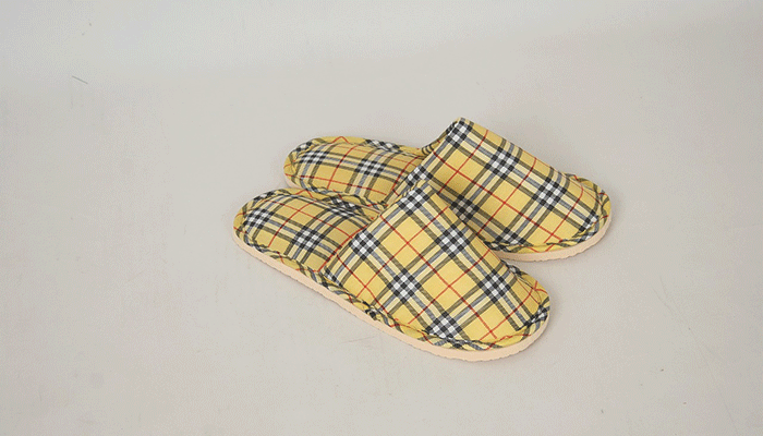 Мягкие тапочки во сне: все ли так невинно?