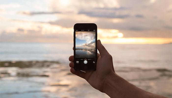 Сон, в котором телефон: толкование